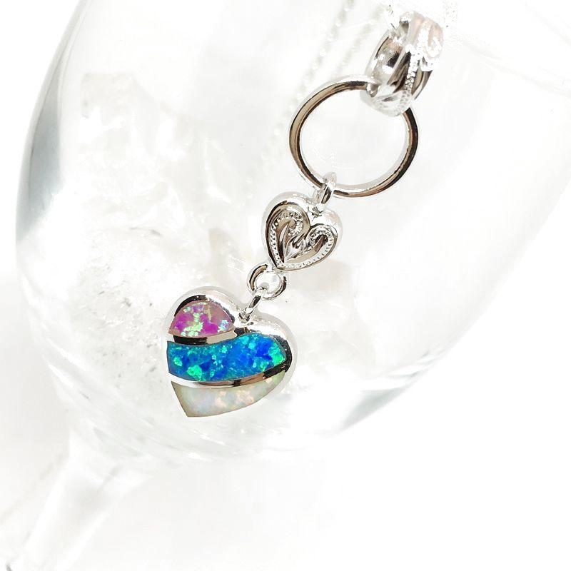 Mix opal 1 mix opal mozeypictures Gallery